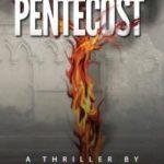 Joanna Penn – Lançamento de Pentecoste