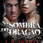 """Livros, livros e mais livros… J.R.Ward """"Lover Eternal"""""""