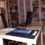"""Sobre """"Escrever"""", a nova Categoria das 6ªs feiras"""