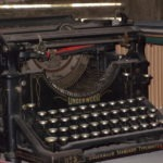 Clap, Clap… O som da escrita