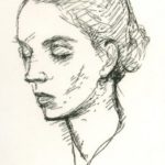 Poema de Sophia de Mello Breyner Andresen