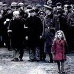 Schindler's List: Arte e Verdade