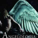 Opinião: Angelologia de Danielle Trussoni