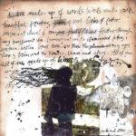 Inspiração na obra de Erin Faith Allen