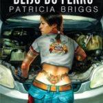 Opinião: Beijo do Ferro de Patricia Briggs
