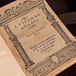 45 days Book Challenge – Dia 3: Livro Subvalorizado