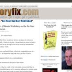 Recursos do Escritor: storyfix.com