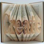 45 days Book Challenge:  Dia 42 – Livro que adoravas e agora detestas