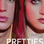 Opinião: Not so 'Pretties' de Scott Westerfeld