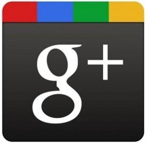 google+ sarafarinha
