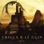 """Num Vento Diferente"" de Ursula K. Le Guin"
