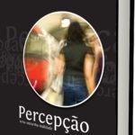 """""""Percepção"""" nas livrarias"""