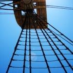 Diário de Bordo: O (Espectacular) Balanço de 2011 e os Planos para 2012_2ª parte