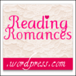 Literary Challenges: First Reading Challenge for 2012 is chosen