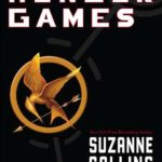 'The Hunger Games' – Reading Romances Challenge 2012
