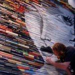 Blogues & Livros – Lista de Links Literários