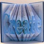 Recursos do Escritor: Encontra enredos nas tuas crenças