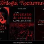 Sugestões para o Dia do Livro Português