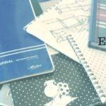 Recursos do Escritor: 4 Estratégias de medida de resultados