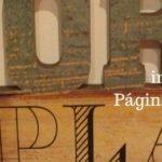 Recursos do Escritor: A importância da Página 'Sobre Mim' (About Page)