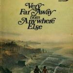 Opinião: 'Very Far Away From Anywhere Else' de Ursula K. Le Guin