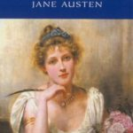 Review: 'Persuasion' by Jane Austen