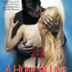 Review/Opinião: 'A Hunger Like No Other' by Kresley Cole