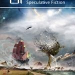 Suggestion: 'International Speculative Fiction' E-Zine