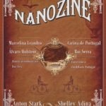 Sugestão: Nanozine N.º6