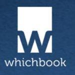 Livros e Redes Sociais: Conhecem o 'wichbook'?