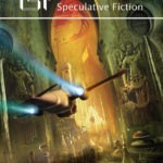 Suggestion: 'International Speculative Fiction' – Nº2