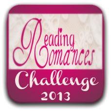 challenge2013