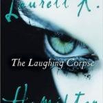 Opinião: 'Anita Blake, Vampire Hunter' Series