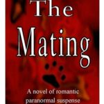 Review/Opinião: 'The Mating' by Nicky Charles