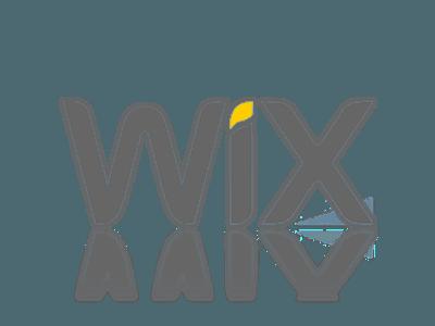 sarafarinha.wix.com