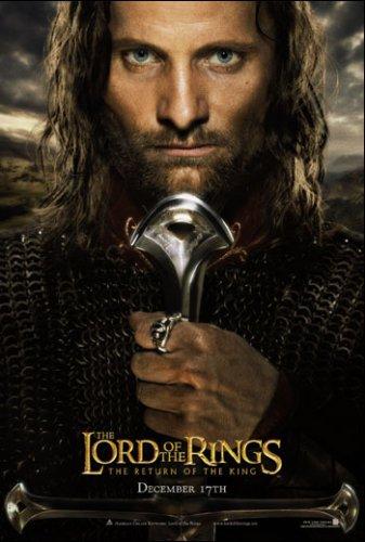 O-Senhor-dos-Anéis-O-Retorno-do-Rei