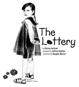 The Lottery Questions and Answers