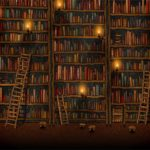 Recursos do Escritor: Usar ou abusar das Referências (Literárias)