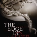 Opinião: 'The Edge of Never' de J.A. Redmerski