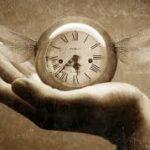 Recursos do Escritor: Arranja Tempo para Escrever