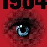 "Sobre ""1984"" de George Orwell"