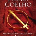 Opinião: 'Manuscrito encontrado em Accra' de Paulo Coelho