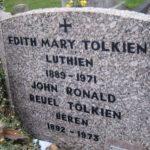Palavras Soltas: 40 anos da morte de J.R.R. Tolkien