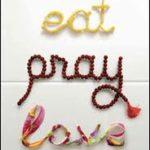 Opinião: 'Comer, Orar, Amar' de Elizabeth Gilbert