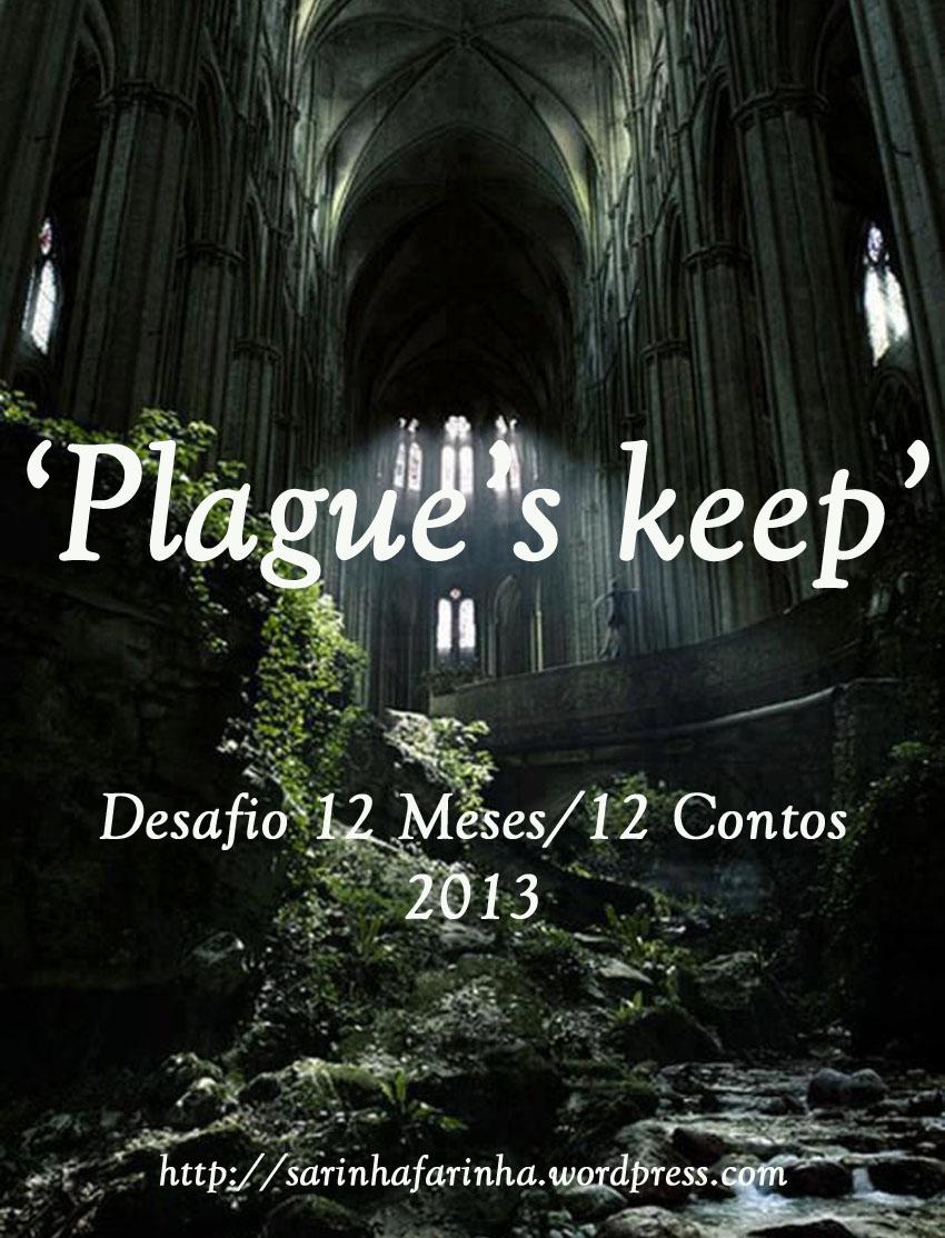 plague's keep