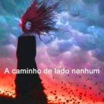 NaNoWriMo 2013 – Dia #1 – Em modo 'Abandono Literário' e não só…