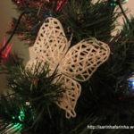 'Acima de tudo, o amor'… Feliz Natal!