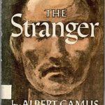 Opinião: 'The Stranger' de Albert Camus
