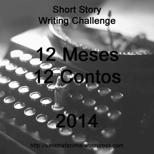 12 Meses_2014
