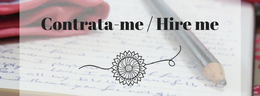 Contrata-me_Hire me